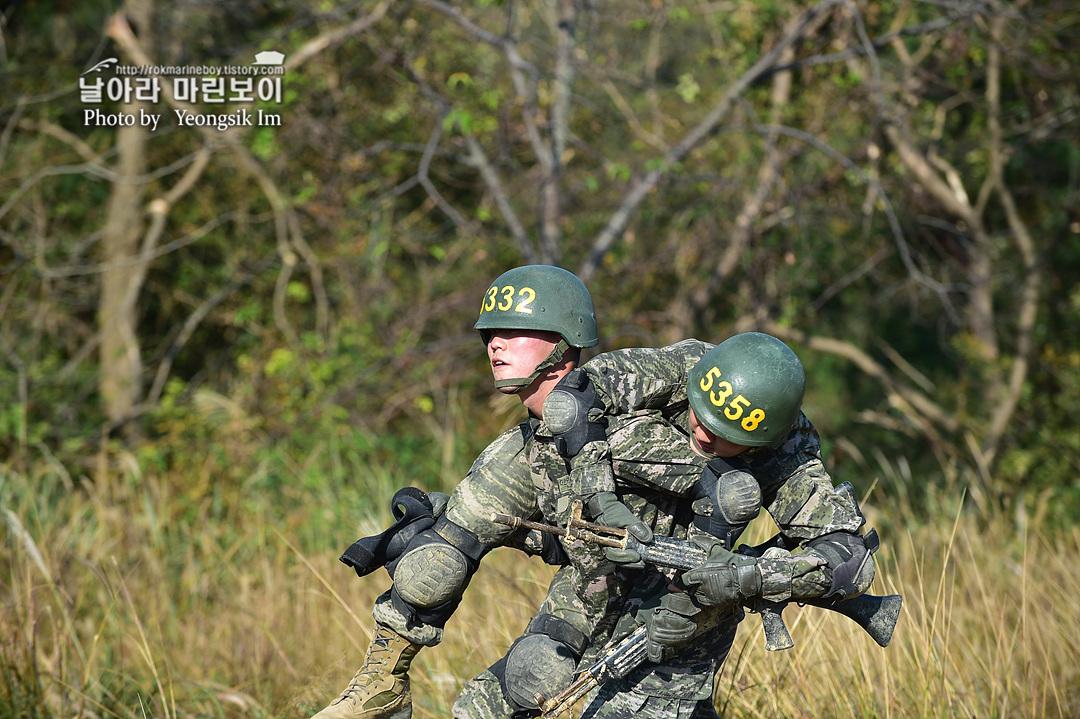 해병대 신병 1262기 5교육대 극기주 각개전투_9080.jpg