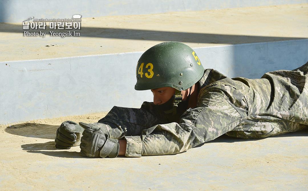 해병대 신병 1262기 5교육대 극기주 각개전투_9130.jpg