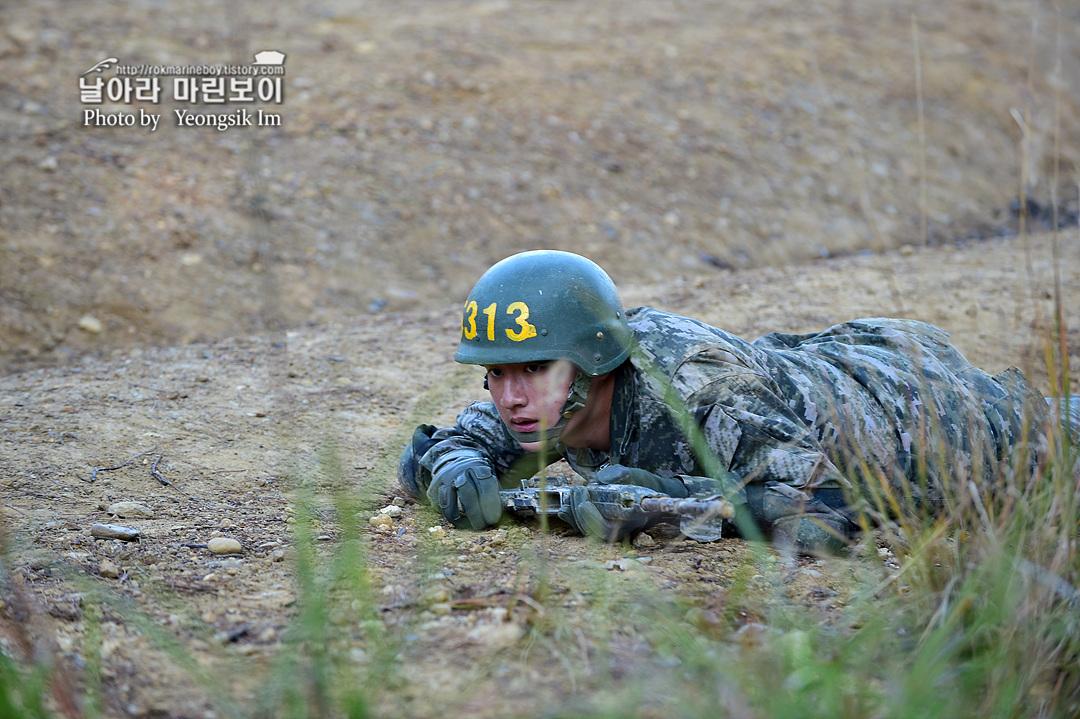 해병대 신병 1262기 5교육대 극기주 각개전투_9075.jpg