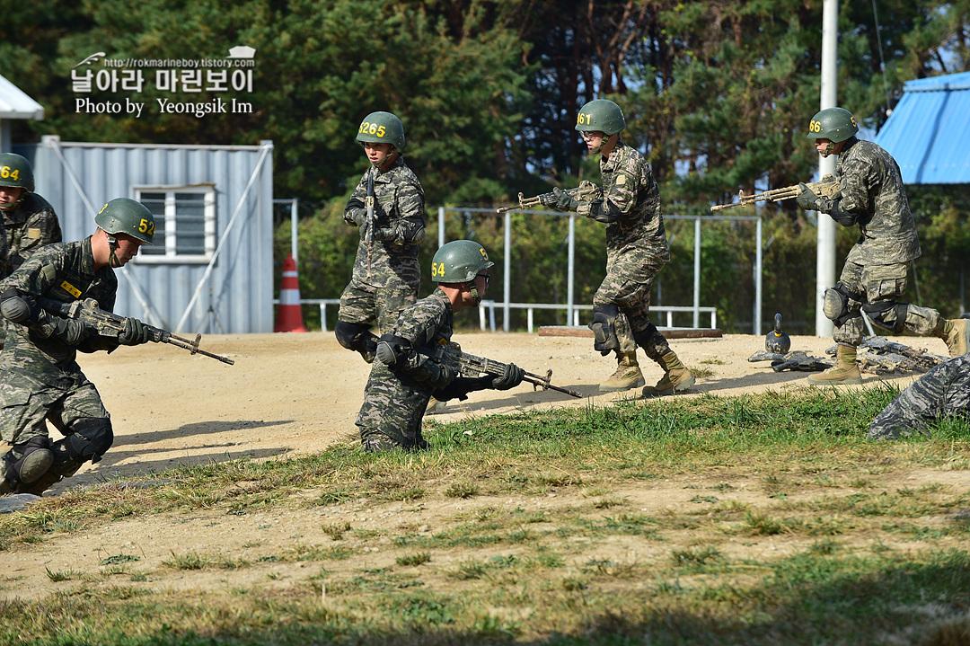해병대 신병 1262기 5교육대 극기주 각개전투_8883.jpg