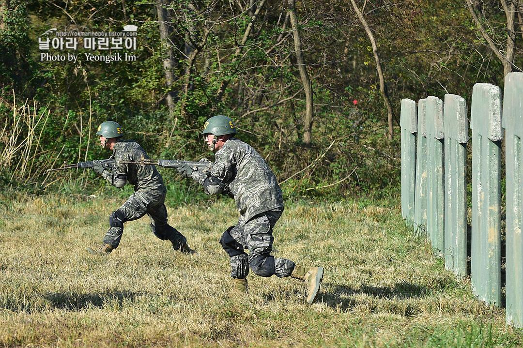 해병대 신병 1262기 5교육대 극기주 각개전투_9100.jpg