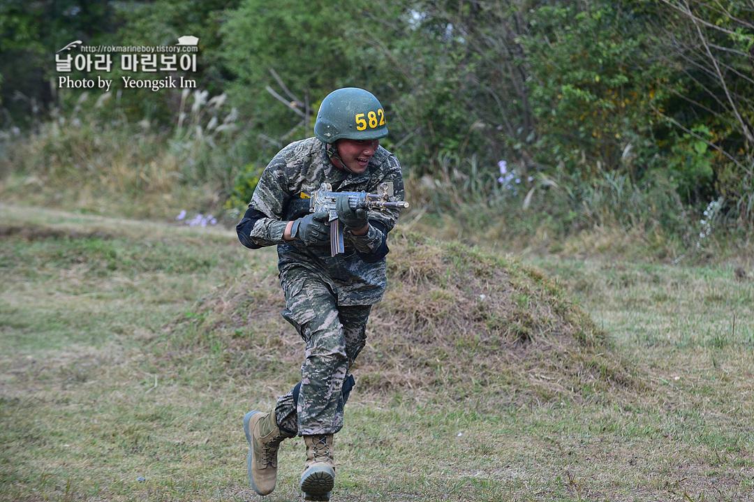 해병대 신병 1262기 5교육대 극기주 각개전투_8924.jpg