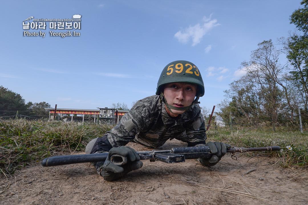 해병대 신병 1262기 5교육대 극기주 각개전투_8979_1.jpg