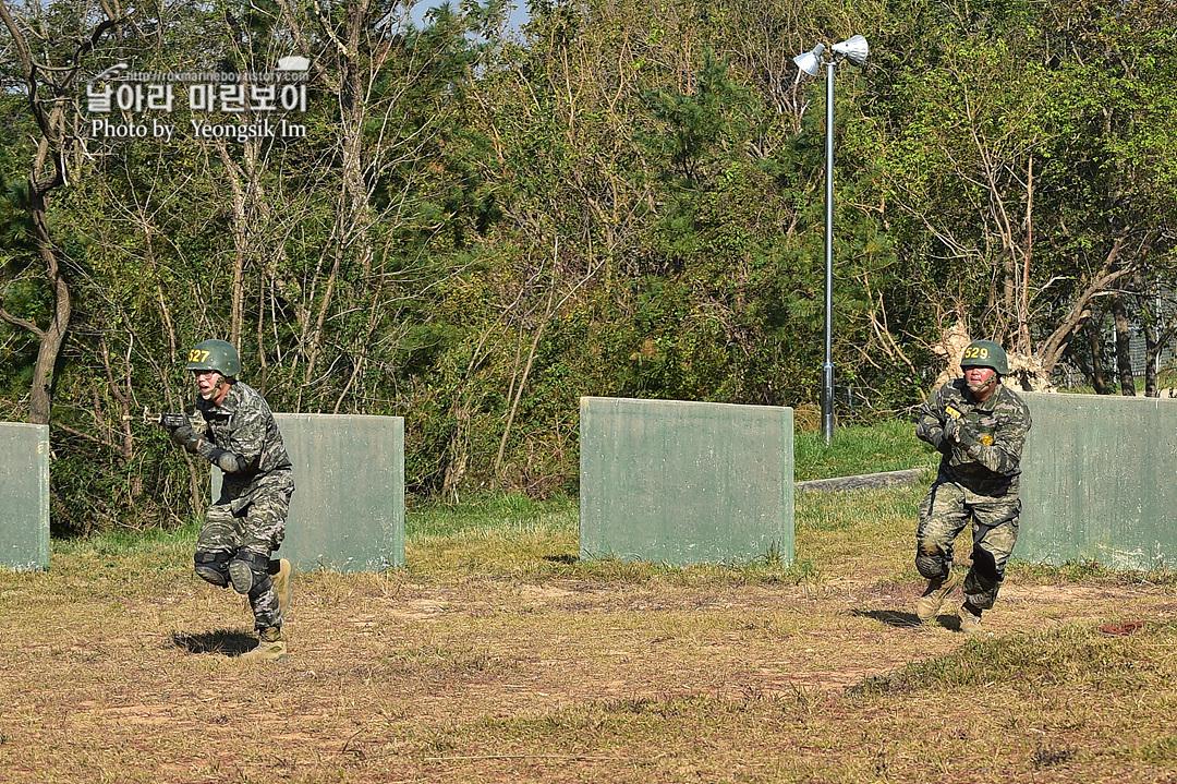 해병대 신병 1262기 5교육대 극기주 각개전투_9101.jpg
