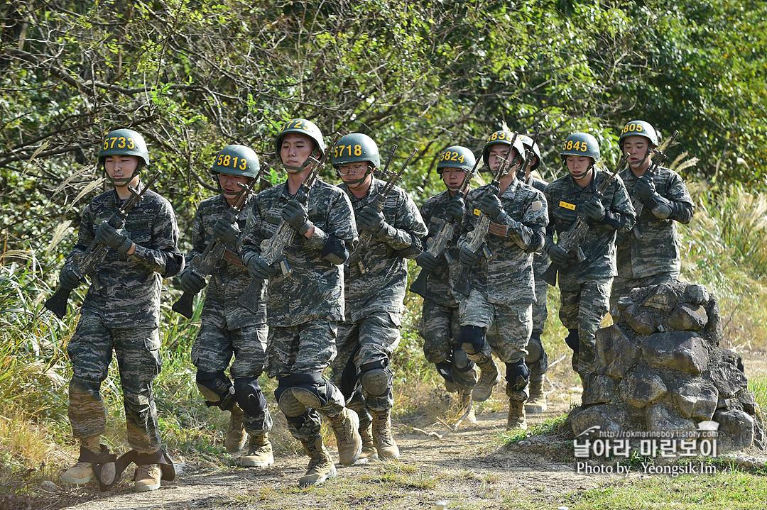 해병대 신병 1262기 5교육대 극기주 각개전투_8912.jpg