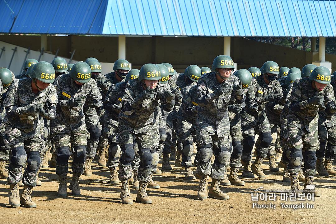 해병대 신병 1262기 5교육대 극기주 각개전투_9152.jpg
