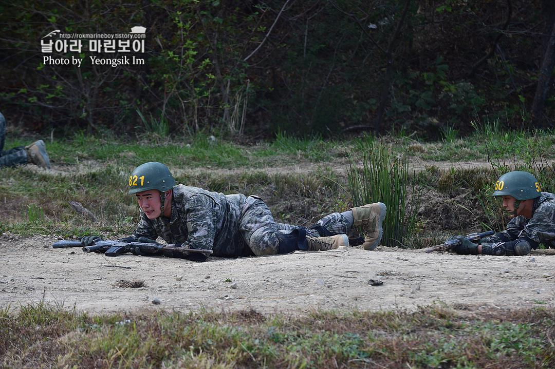 해병대 신병 1262기 5교육대 극기주 각개전투_8942.jpg