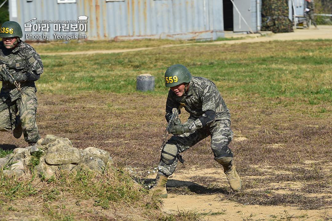 해병대 신병 1262기 5교육대 극기주 각개전투_9118.jpg
