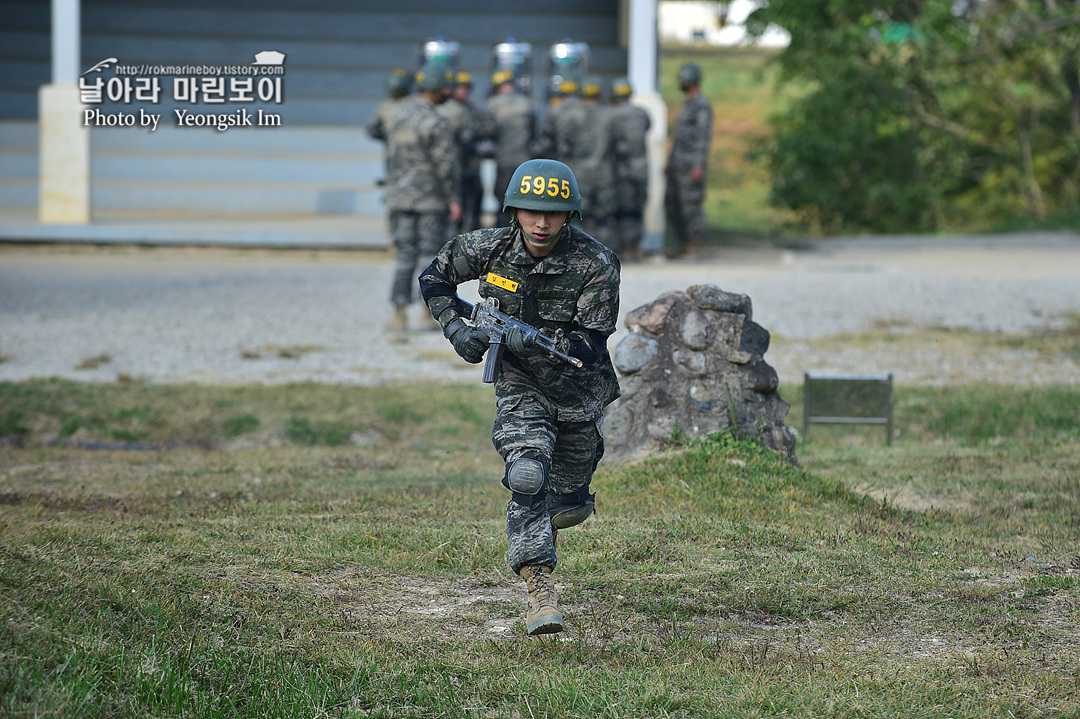 해병대 신병 1262기 5교육대 극기주 각개전투_8965.jpg