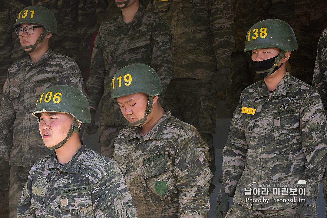 해병대 신병 1262기 5교육대 극기주 각개전투_9136_1.jpg