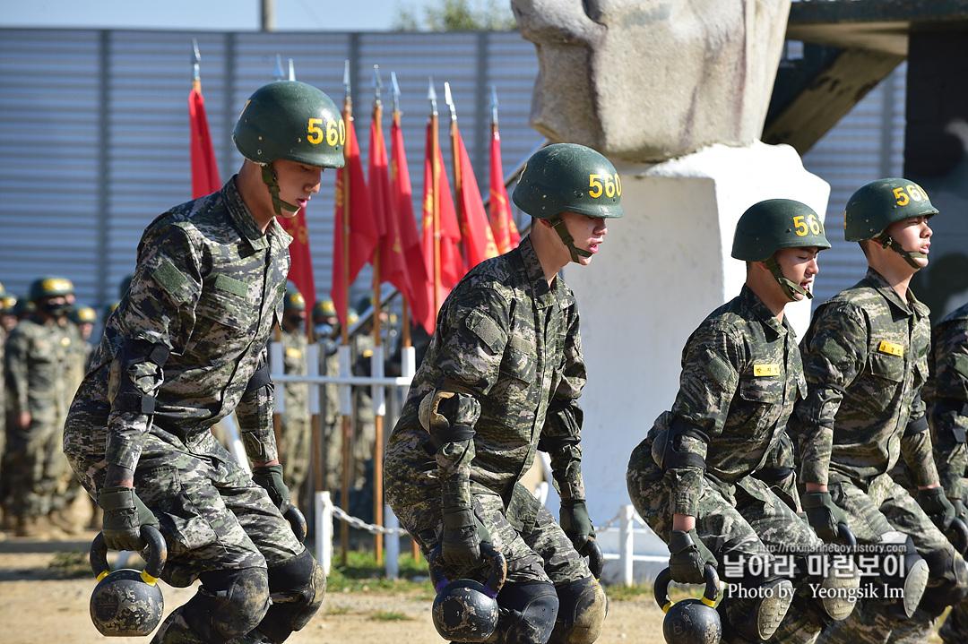 해병대 신병 1262기 5교육대 극기주 각개전투_9139.jpg