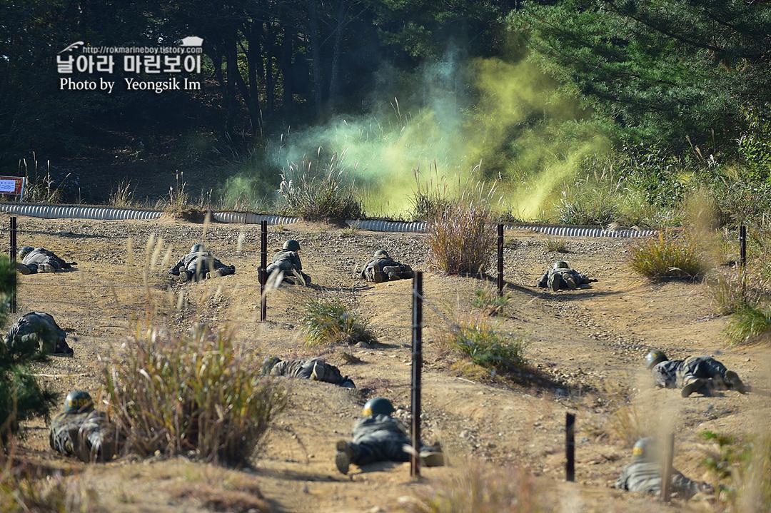 해병대 신병 1262기 5교육대 극기주 각개전투_9076.jpg