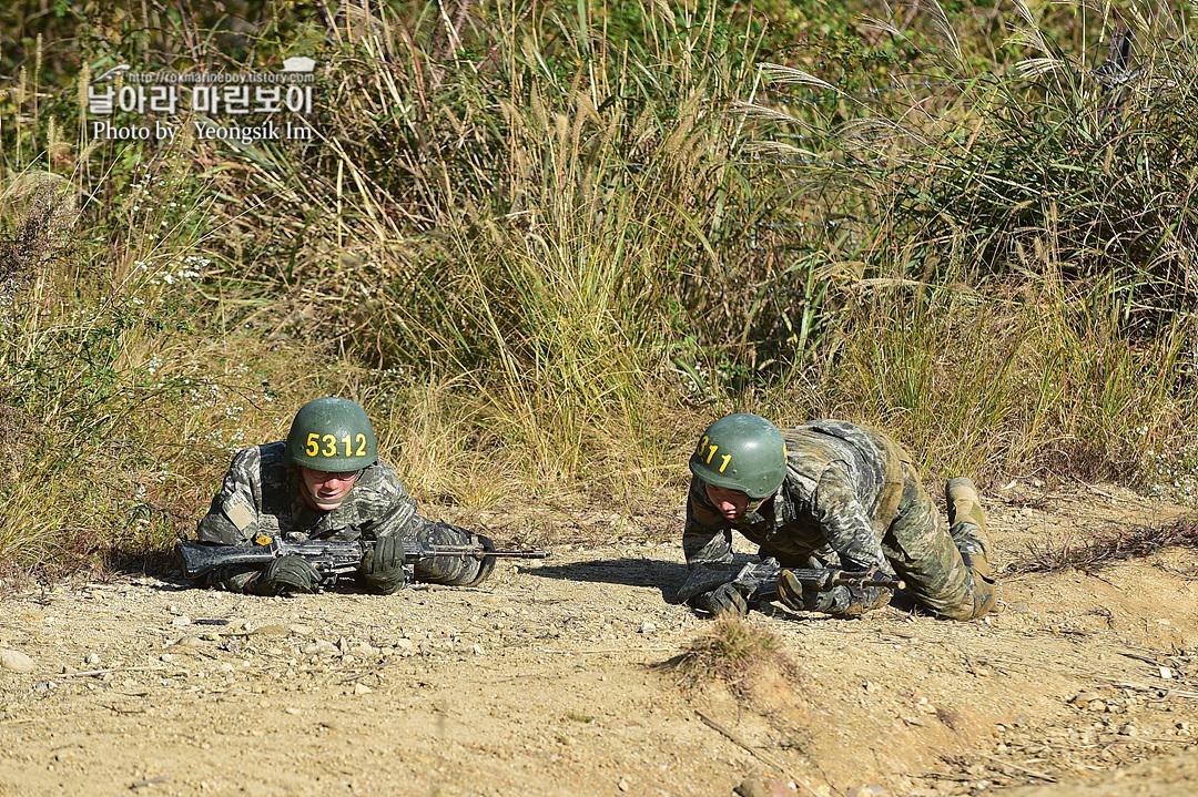 해병대 신병 1262기 5교육대 극기주 각개전투_9060.jpg