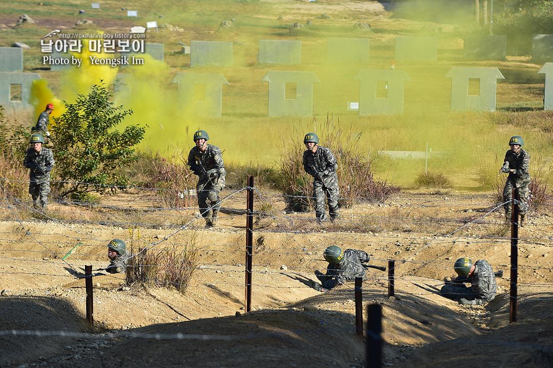 해병대 신병 1262기 5교육대 극기주 각개전투_7000.jpg