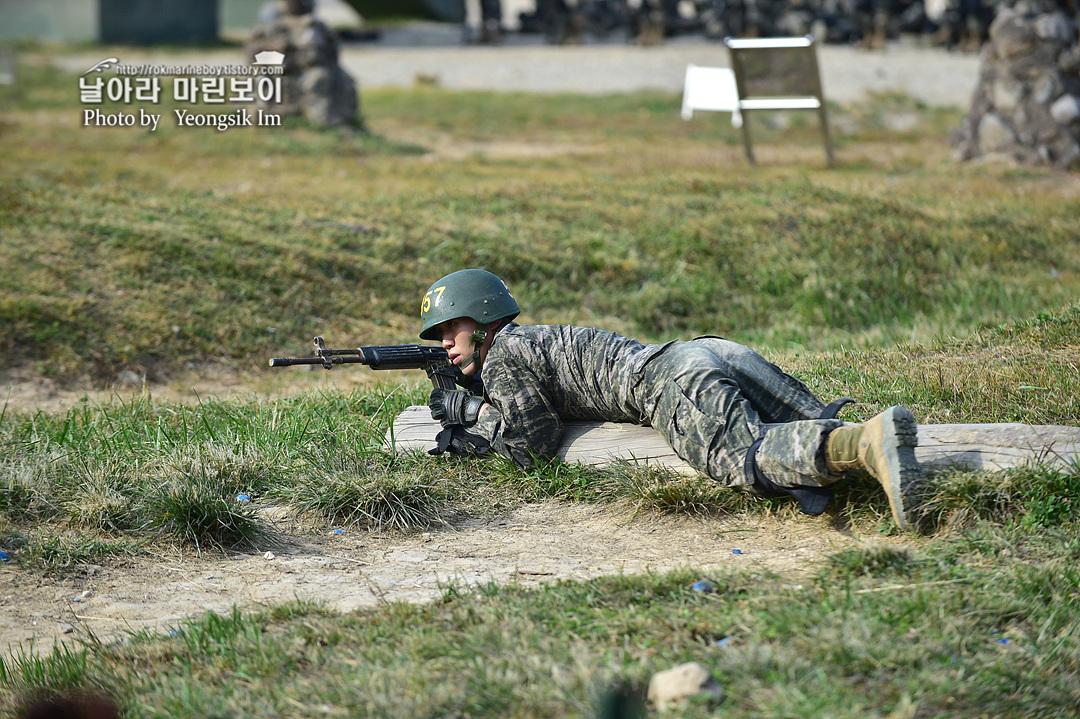 해병대 신병 1262기 5교육대 극기주 각개전투_8953.jpg