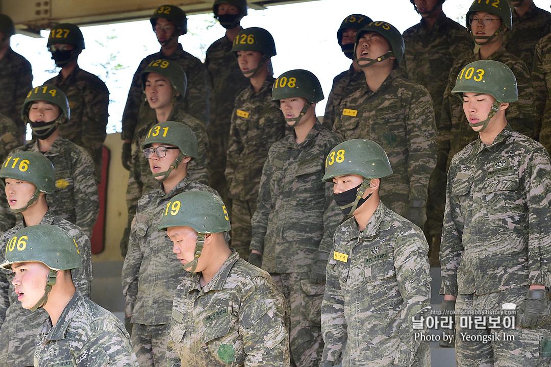 해병대 신병 1262기 5교육대 극기주 각개전투_9137.jpg