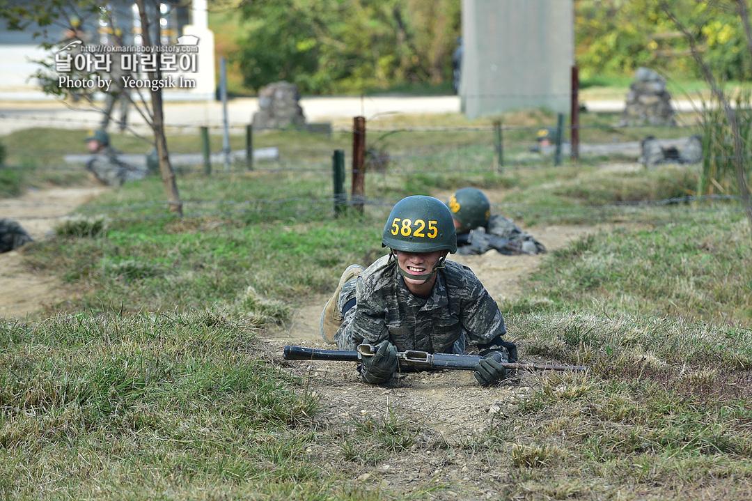 해병대 신병 1262기 5교육대 극기주 각개전투_8920.jpg