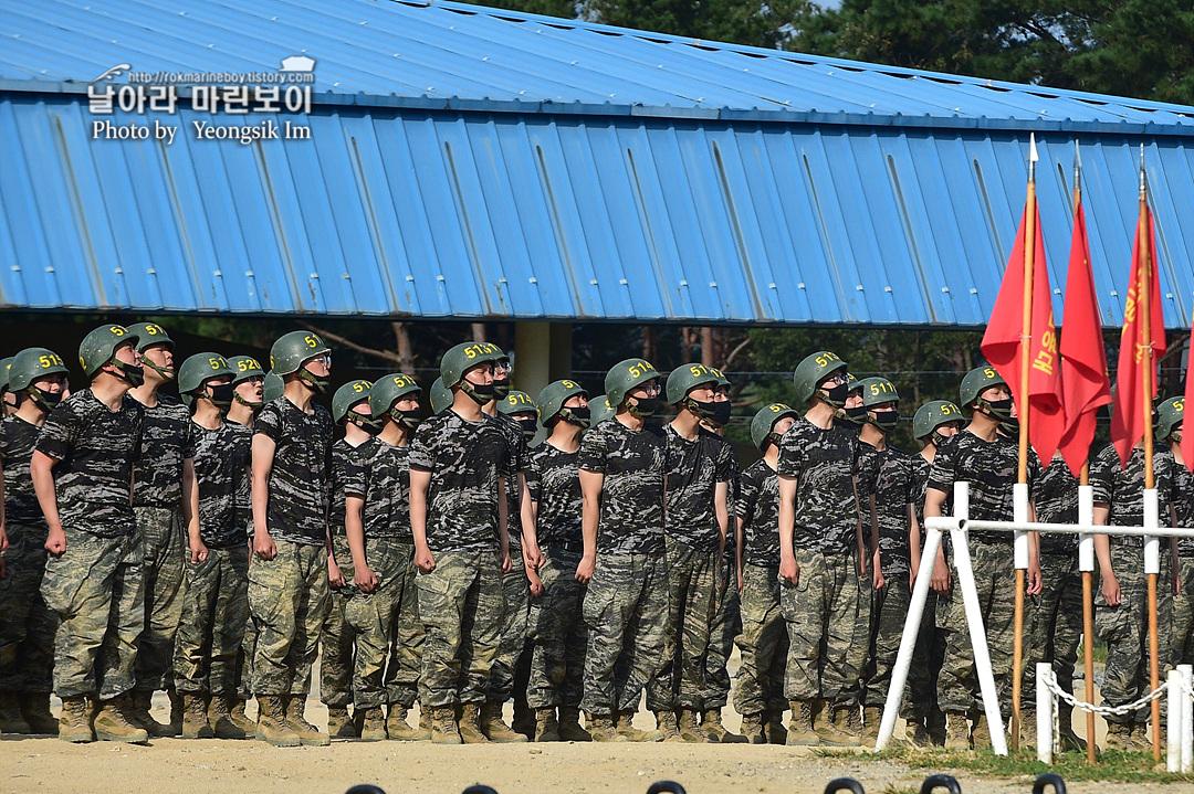 해병대 신병 1262기 5교육대 극기주 각개전투_7002.jpg