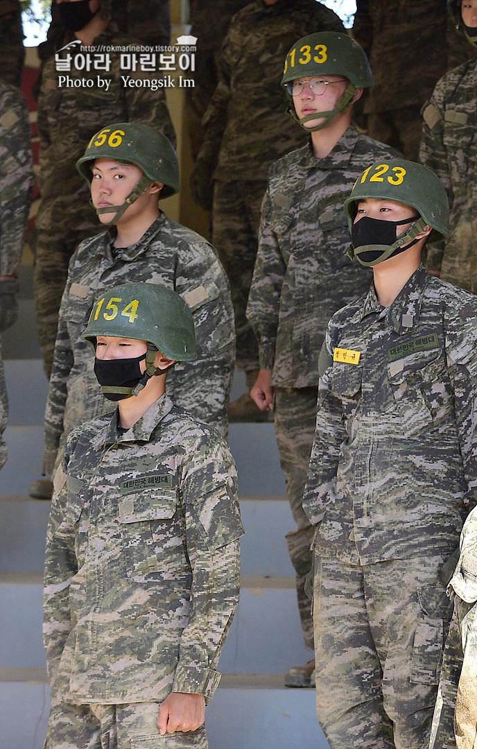 해병대 신병 1262기 5교육대 극기주 각개전투_9136_2.jpg