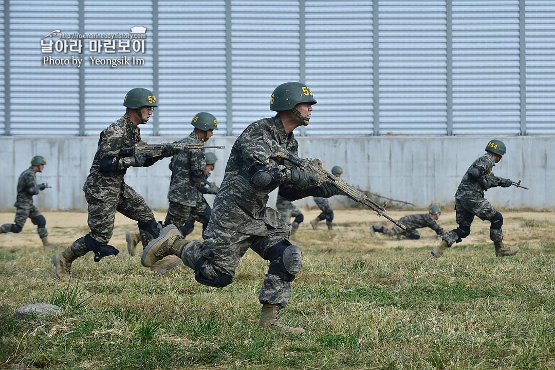 해병대 신병 1262기 5교육대 극기주 각개전투_8900.jpg