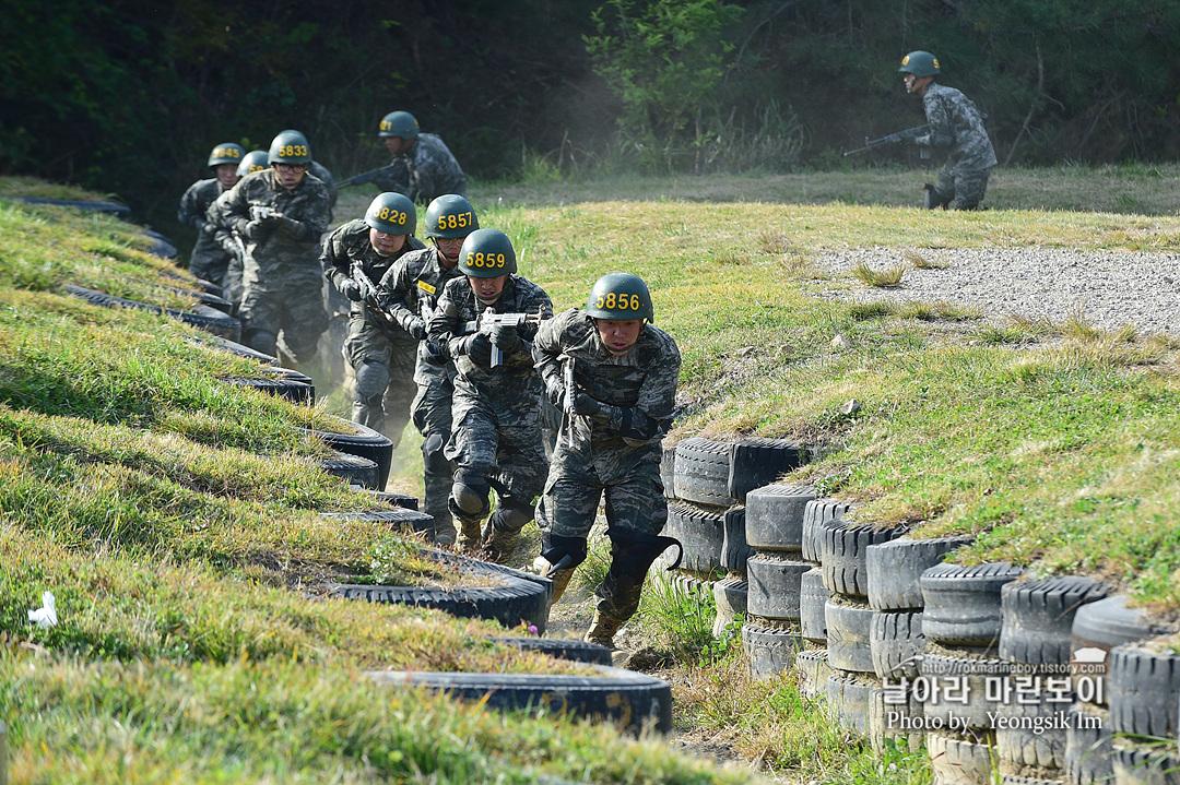 해병대 신병 1262기 5교육대 극기주 각개전투_8915.jpg