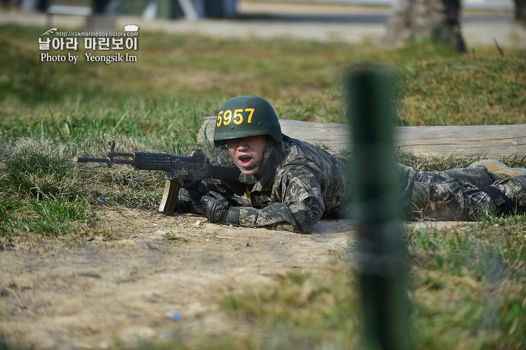 해병대 신병 1262기 5교육대 극기주 각개전투_8956.jpg