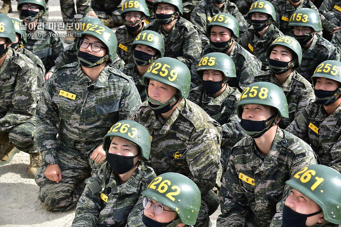 해병대 신병 1262기 3교육대 3주차 참호격투등_3910.jpg