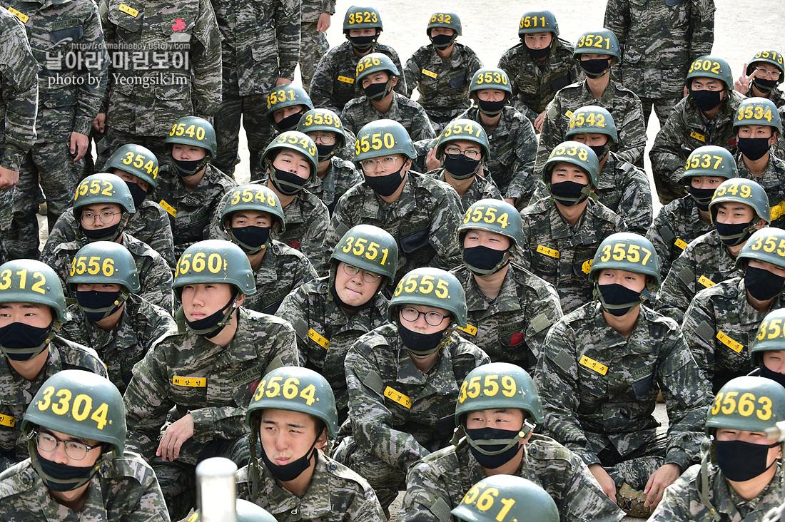 해병대 신병 1262기 3교육대 3주차 참호격투등_3908.jpg