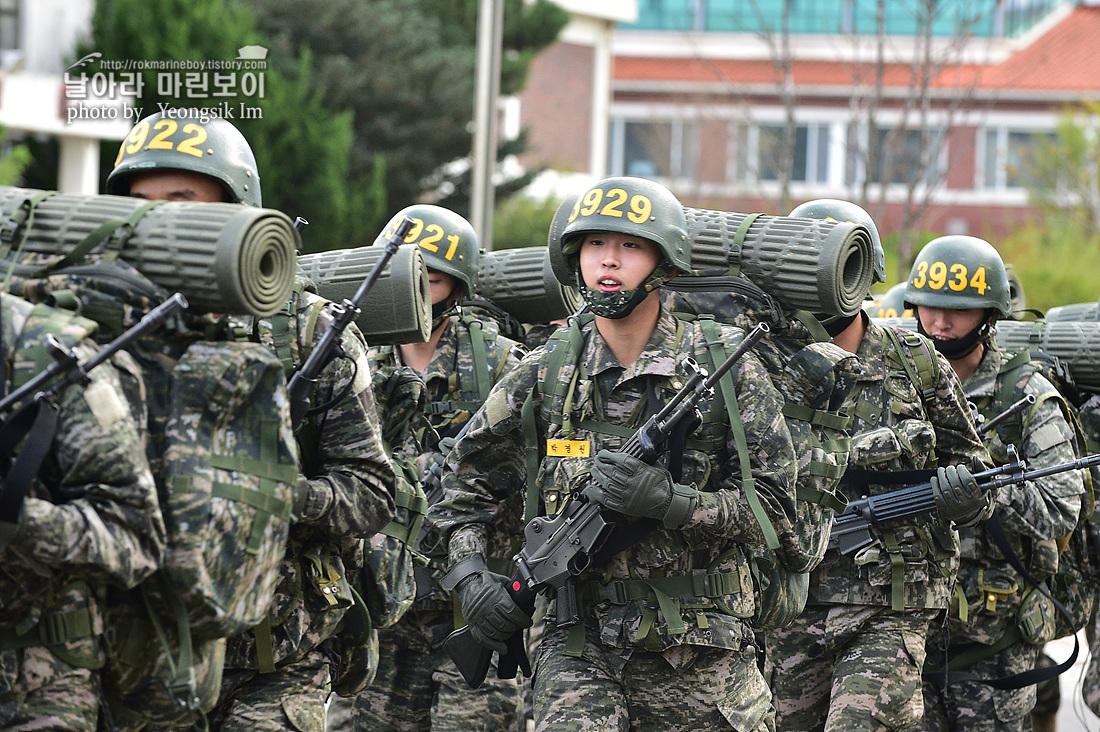 해병대 신병 1262기 3교육대 3주차 무장구보_2802.jpg