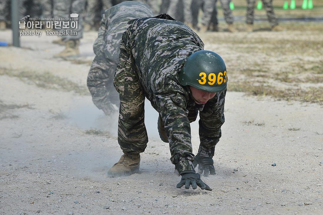 해병대 신병 1262기 3교육대 3주차 참호격투등_3841.jpg