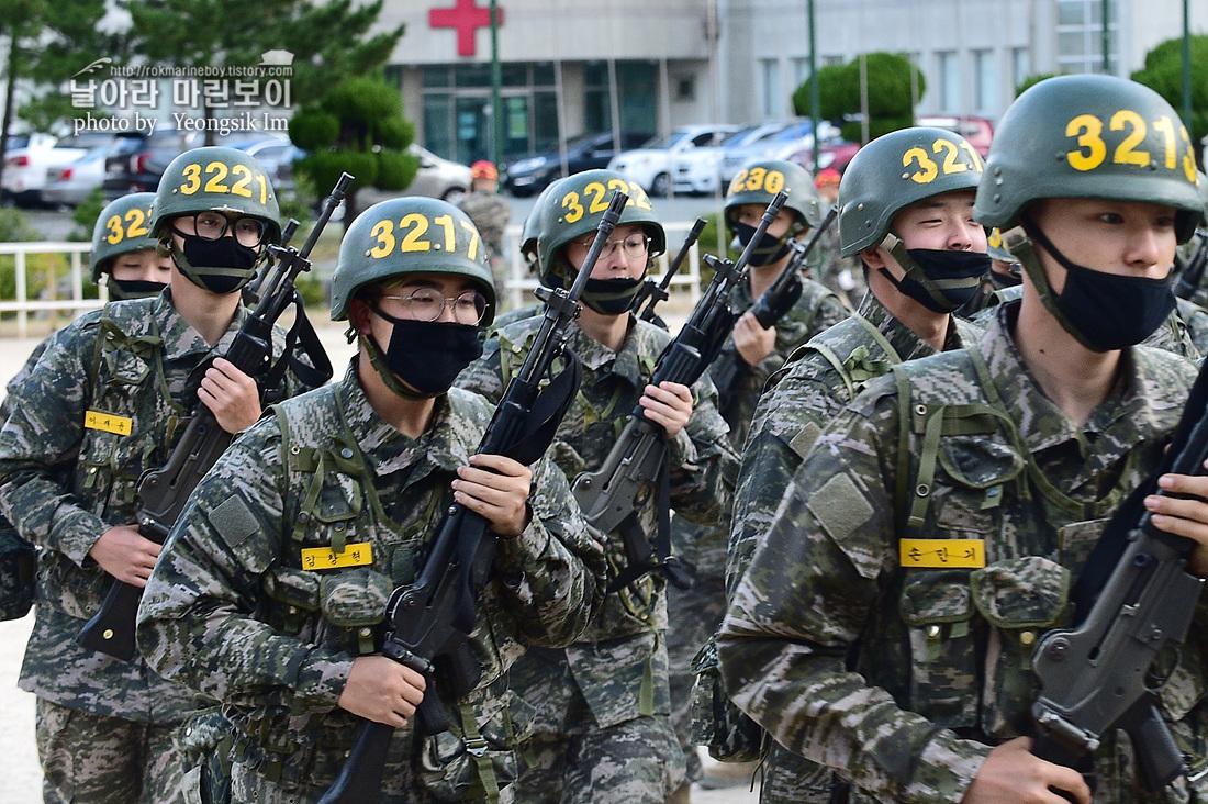 해병대 신병 1262기 3교육대 3주차 무장구보_2826.jpg