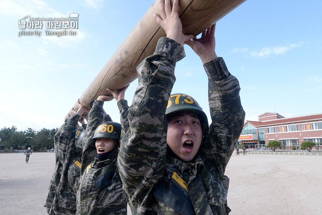 해병대 신병 1262기 3교육대 3주차 참호격투등_3822.jpg