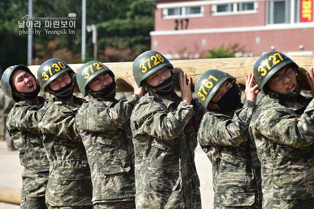 해병대 신병 1262기 3교육대 3주차 참호격투등_3833.jpg