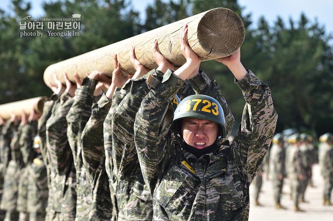 해병대 신병 1262기 3교육대 3주차 참호격투등_3830.jpg