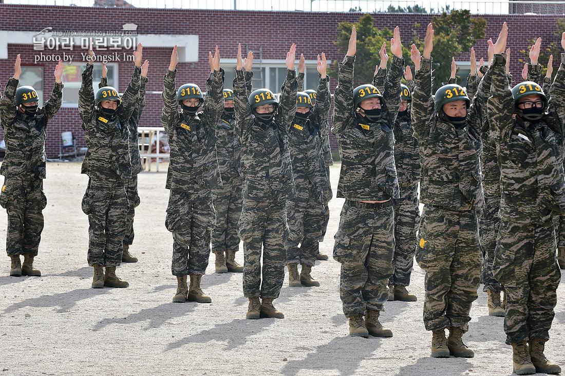해병대 신병 1262기 3교육대 3주차 참호격투등_3895.jpg