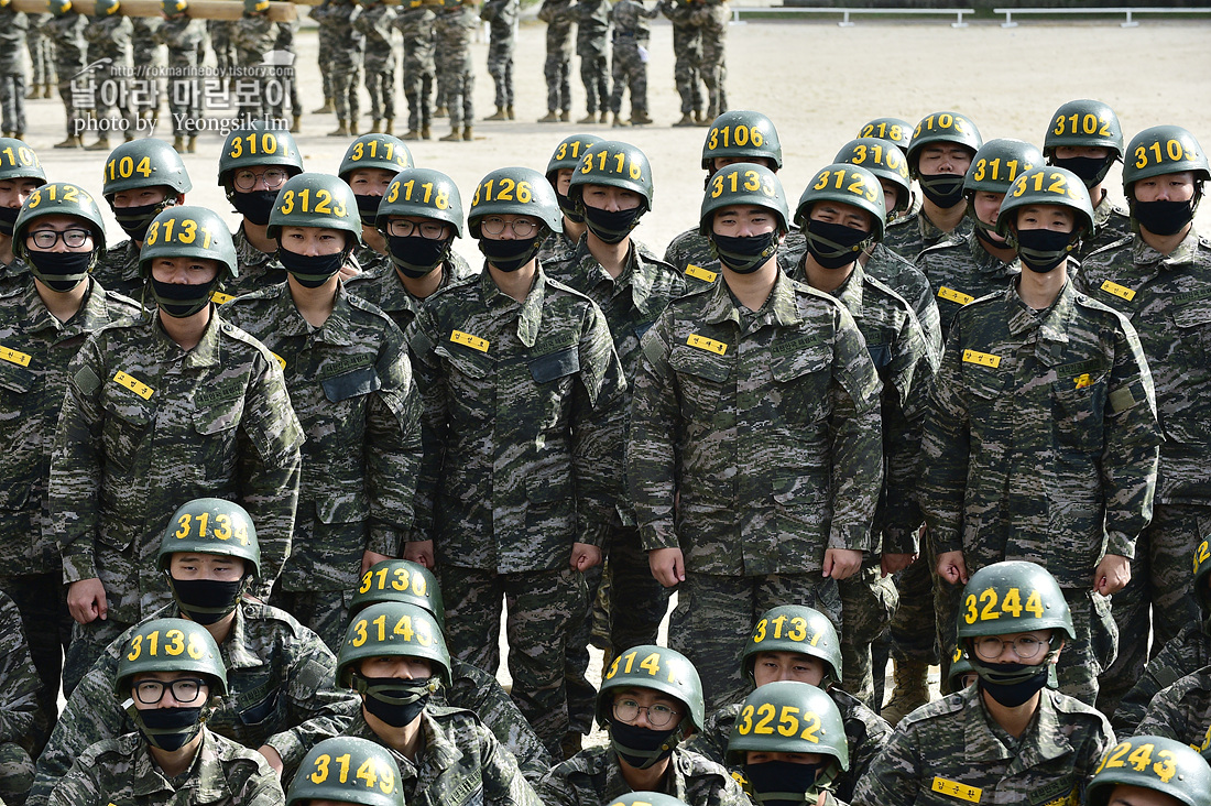 해병대 신병 1262기 3교육대 3주차 참호격투등_3904.jpg