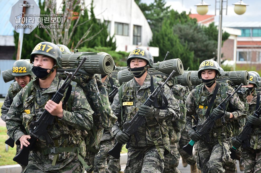 해병대 신병 1262기 3교육대 3주차 무장구보_2785.jpg