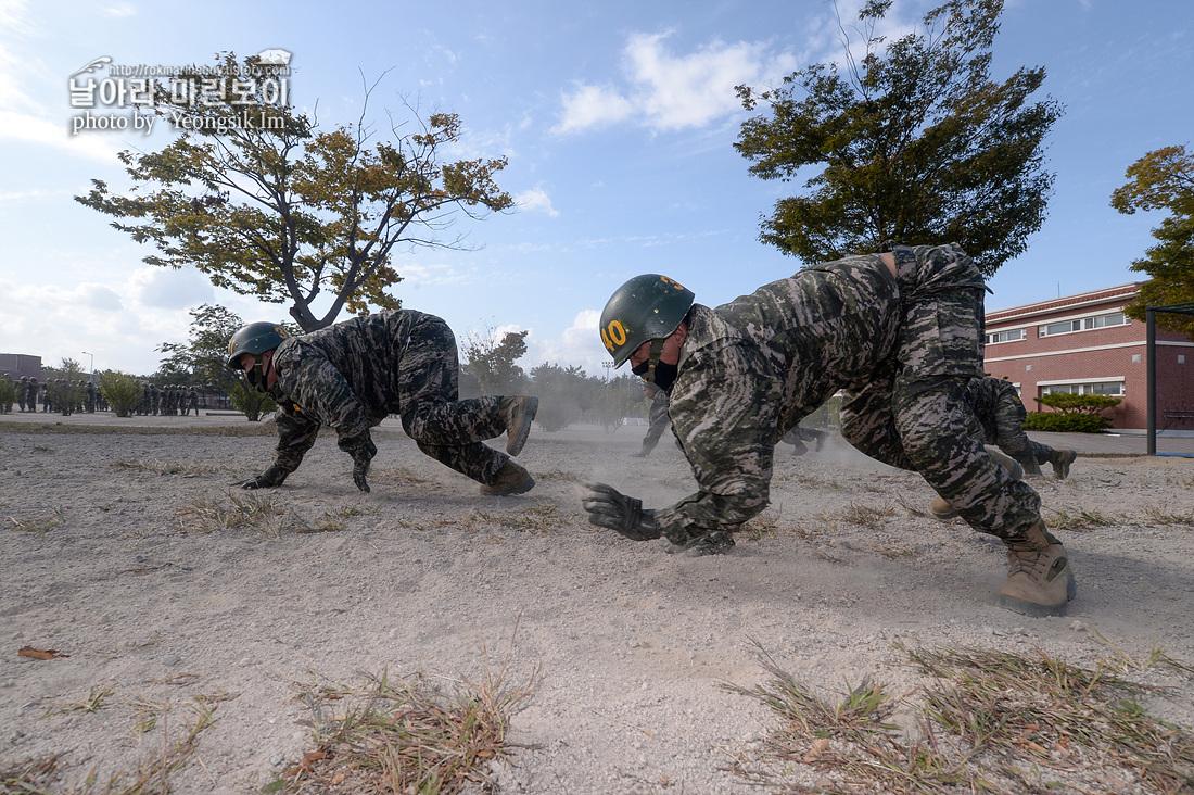 해병대 신병 1262기 3교육대 3주차 참호격투등_3838_3.jpg