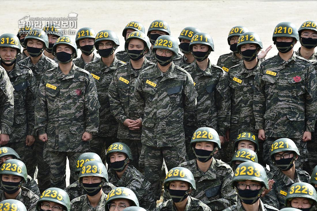 해병대 신병 1262기 3교육대 3주차 참호격투등_3905.jpg