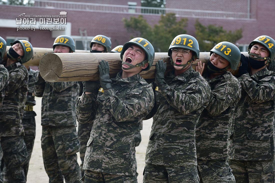 해병대 신병 1262기 3교육대 3주차 참호격투등_3912.jpg