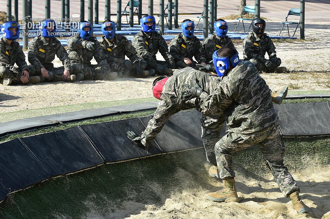 해병대 신병 1262기 3교육대 3주차 참호격투등_3881.jpg