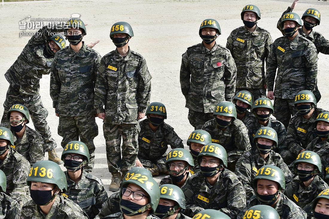 해병대 신병 1262기 3교육대 3주차 참호격투등_3909.jpg