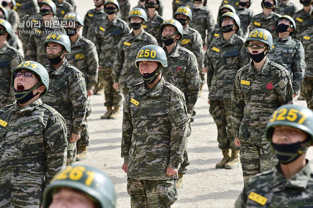 해병대 신병 1262기 3교육대 3주차 참호격투등_3902.jpg