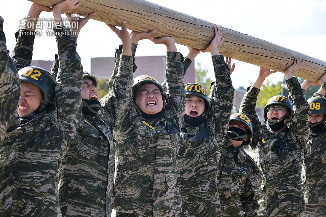해병대 신병 1262기 3교육대 3주차 참호격투등_3835.jpg