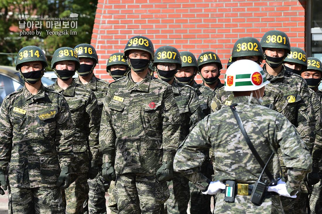 해병대 신병 1262기 3교육대 3주차 참호격투등_3893.jpg