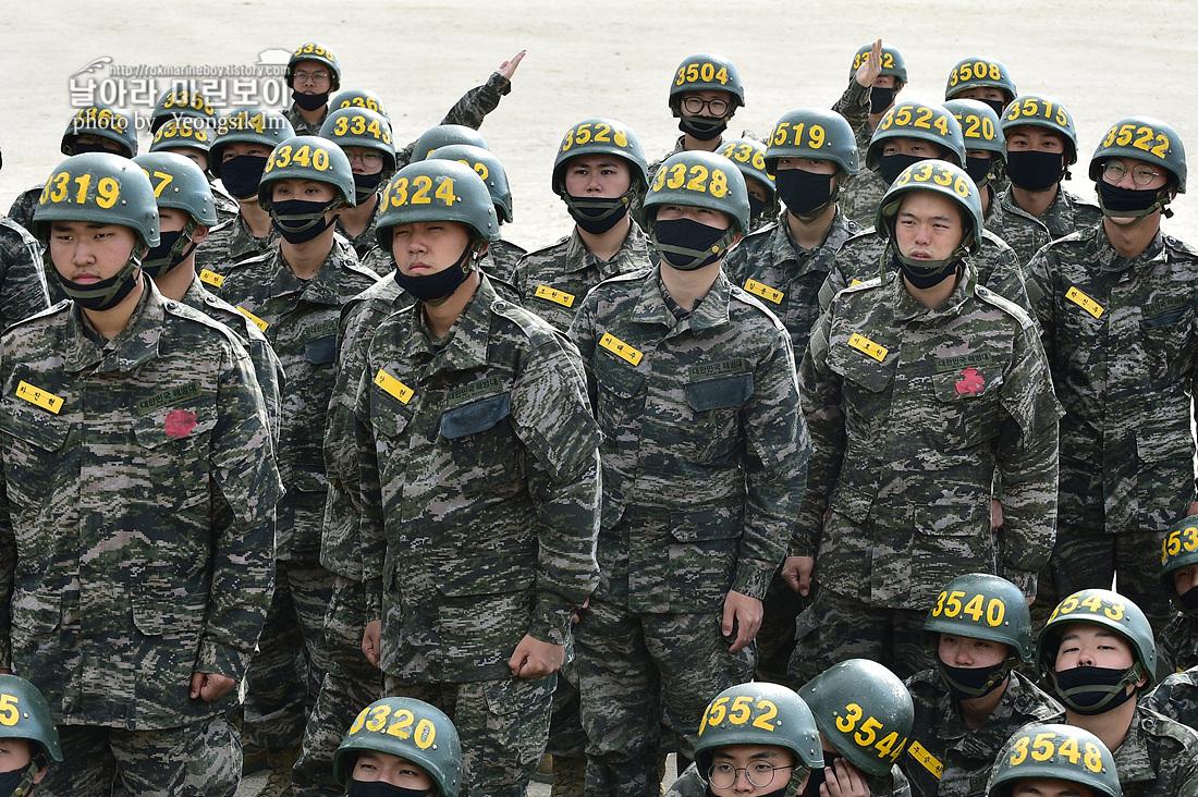 해병대 신병 1262기 3교육대 3주차 참호격투등_3907.jpg