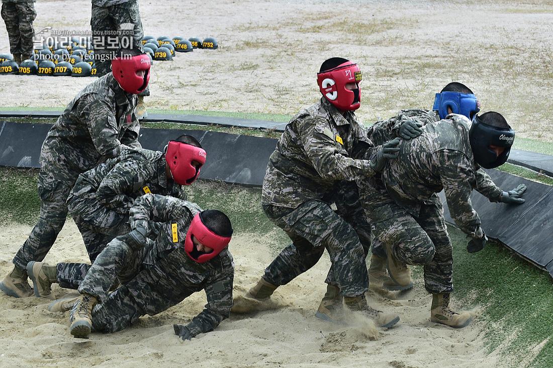 해병대 신병 1262기 3교육대 3주차 참호격투등_3926.jpg