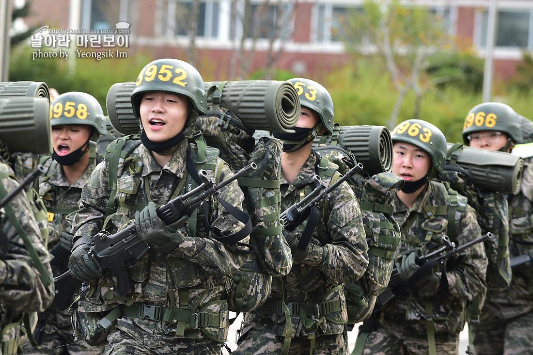 해병대 신병 1262기 3교육대 3주차 무장구보_2807.jpg