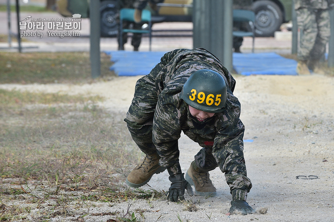 해병대 신병 1262기 3교육대 3주차 참호격투등_3839.jpg
