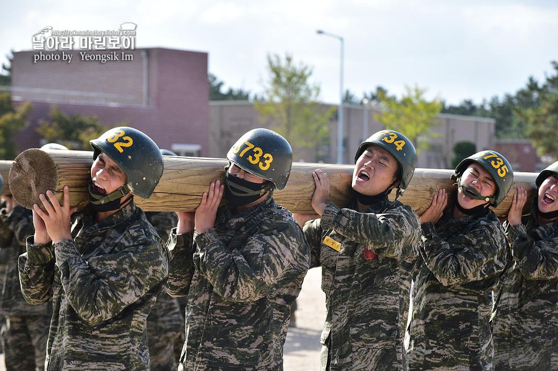 해병대 신병 1262기 3교육대 3주차 참호격투등_3829.jpg